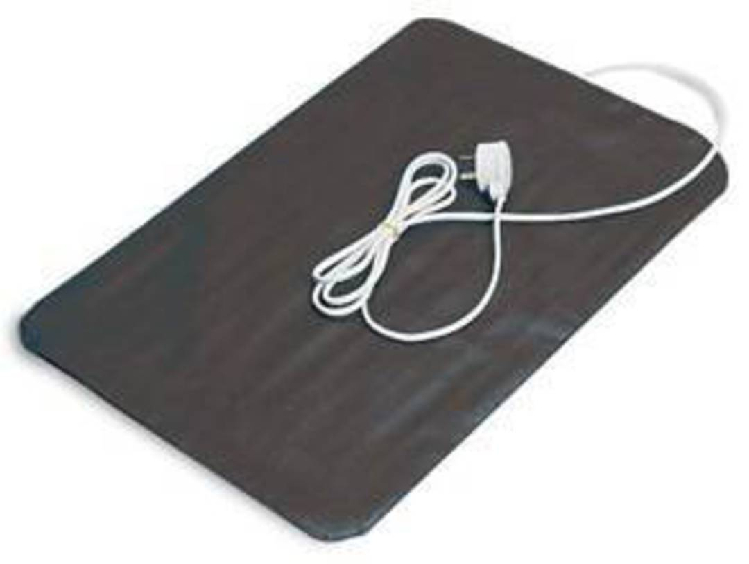 Argus Pet Pad Electric Blanket 53cmx33cm image 0
