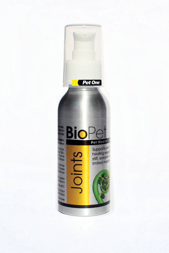 BioPet Joints 90ml