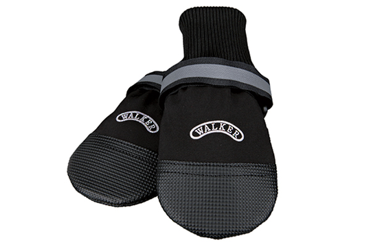 Trixie Walker Care Comfort Boots 2pk M