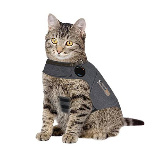 Thundershirt Cat L