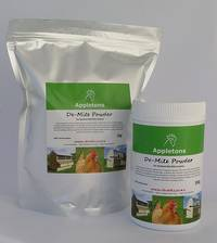 Appletons Mite Treatment Powder