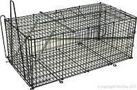 Pet One Possum/Cat Trap
