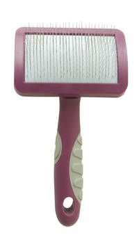 Masterpet Glamour Puss Slicker Brush