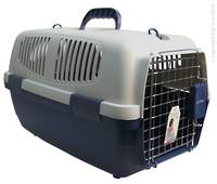 Pet One Carrier Medium 56x36x34cm
