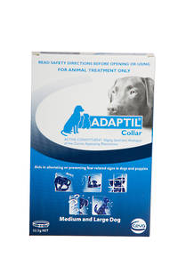 Adaptil Collar (Medium/Large)