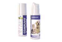 Complivit for Dogs and Cats 150g