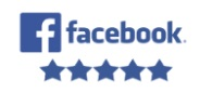 DripHydration-5-Star-Business-Facebook-177-8151