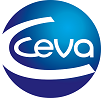 Ceva Pet Products logo