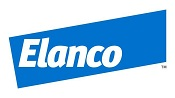 Elanco Pet products Logo