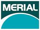 Merial Logo | Integrity Animal Care