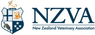 New Zealand Veterinary Association