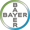 Bayer Logo | Vet for Pet
